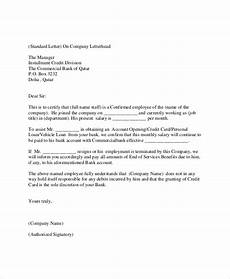 Examples Of Personal Letterhead Free 5 Personal Letterhead Samples In Pdf