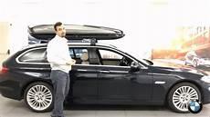 box da tetto per auto usato bmw accessori auto box tetto portasci e portasnowboard