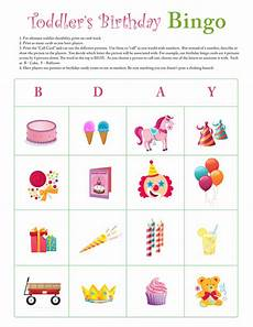 toddler happy mothers day card microsoft template bingo cards gantt chart excel template