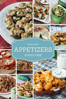 appetizers low carb 39 healthy low carb make ahead appetizers