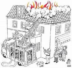 Malvorlage Playmobil Feuerwehr Malvorlagen Feuerwehr Dippoldiswalde Of Dippoldiswalde