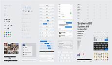 Apple Design Resources For Windows Ios 10 Iphone Gui Facebook Design