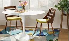 Small Dining Table Best Small Kitchen Dining Tables Chairs For Small