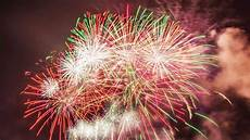 Cool Firework Designs Cool Firework Pictures Pitsel