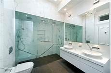fresh bathroom ideas 25 eclectic bathroom ideas and designs design trends