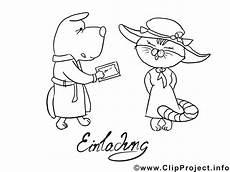 Malvorlage Katze Und Hund Hund Und Katze Ausmalbild Zum Ausdrucken Und Ausmalen