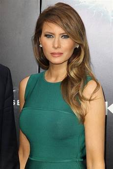 70 hot pictures of melania trump will make your life