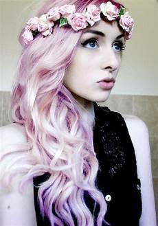hair pastel pastel land pastel hair