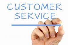 At T Business Customer Care The Customer Isn T Always Right The Diamondback