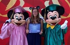 Wdw Careers The Disney College Program Touringplans Com Blog