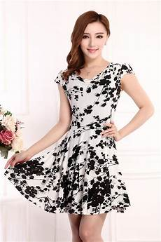 cheap clothes cheap dress clothes for all dresses