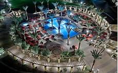 Aqua Designs Inc Aqua Design International Inc Resort Pools Landscape