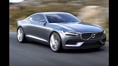volvo 2020 car 2020 volvo s90 coupe
