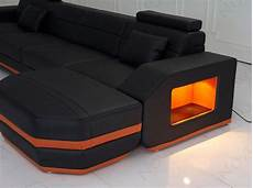Cool Couch Designs 12 Inspirations Of Cool Sofa Ideas