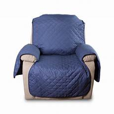 e living store reversible recliner chair furniture