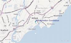 Tide Chart South Norwalk Ct Milford Harbor Connecticut Tide Station Location Guide