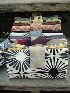 fabric crafts upholstery 67 best upholstery sles projects images on