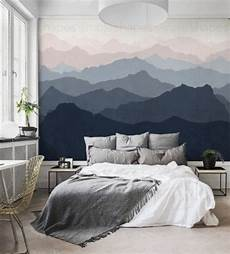 Wall Painting Ideas For Bedroom 40 Abstract Wall Painting Ideas For A More Artistically