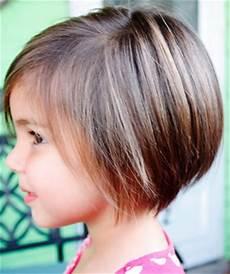 kurzhaarfrisuren mädchen kinder kinderfrisuren f 252 r m 228 dchen und jungs coole haarschnitte