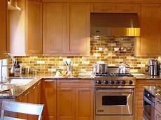 kitchen backsplash tile ideas subway glass travertine tile backsplash ideas kitchen designs