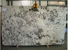 aspen white granite   Google Search   Outdoor kitchen design, Outdoor kitchen countertops, White