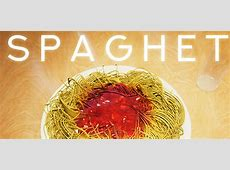 SPAGHET Free Download PC Game   Softonic App Games and