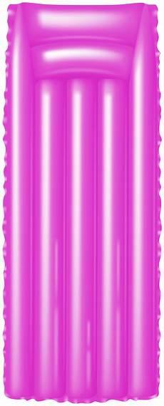 air mattress pink png clipart gallery