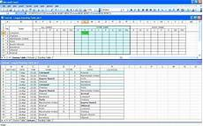 Tournament Table Template Tournament Spreadsheet Payment Spreadshee Fifa Tournament