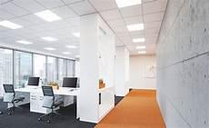 rapporto di illuminazione illuminazione led per uffici apparecchi panel indiviled