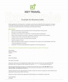 Sample Of Marketing Letters To Business Free 9 Sample Company Business Letter Templates In Ms