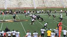 2014 Mizzou Football Depth Chart How The Depth Chart Has Changed At Mizzou Since Spring