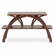 Sofa Table Decorative Pieces Png Image by How To Incorporate Accent Tables At Home Front Door
