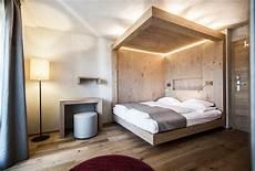 illuminazione per da letto illuminazione da letto guida 25 idee per un