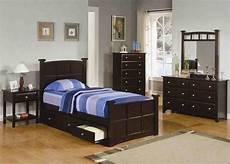 Inexpensive Bedroom Sets Cheap Bedroom Sets Home Furniture Design