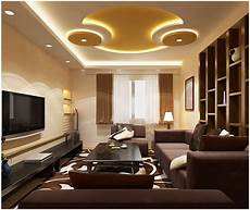 Best Ceiling Design Living Room Best False Ceiling Design 2017 With Images Ceiling