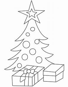 Fensterbilder Weihnachten Vorlagen Tannenbaum Basteln Macht Spass Bastelanleitungen Windowcolor