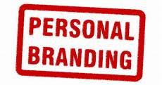 Personal Branding What Is Your Personal Brand