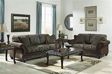 37 traditional living room furniture sets pearl color