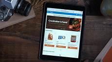 Walmart Glenpool Walmart Glenpool Home Facebook