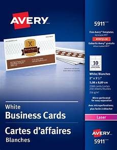 Avery Business Card Creator Business Cards Make Your Own Online Amp Custom Business