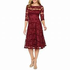 jc penneys womens clothes dresses for s dresses jcpenney
