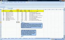 job cost estimator for painting contractors rs means spreadsheet google spreadshee rsmeans spreadsheet