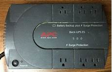 Apc Smart Ups 1000 Battery Charge Lights Ups Archives Share Your Repair