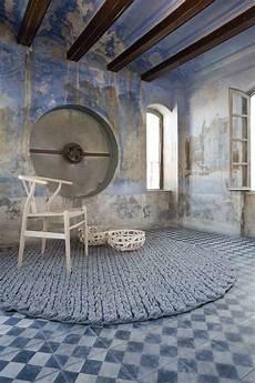 prodotti per pulire tappeti come pulire un tappeto in modo semplice e veloce