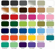 Plascon Interior Paint Colour Chart Wall Decals Color Chart Trendy Wall Designs