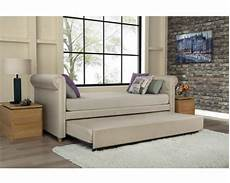 Trundle Sofa Bed 3d Image by Best Trundle Sofa Bed Beautiful Modern Amazing Detail