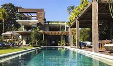 bali luxury villas rental the luxury signature