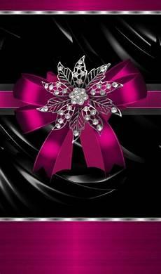 Pink And Black Background Black And Pink Wallpapers Wallpaper Cave