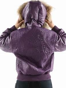 pelle pelle coats pelle pelle fall 2019 womens hooded morocco leather jacket