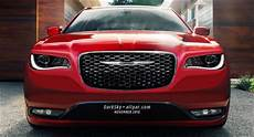 2019 Chrysler Vehicles by Future Chrysler Dodge And Jeep Suvs And Minivans